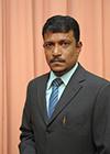 Mr Abdulla Shujau