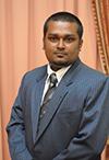 Mr Ibrahim Ashraf