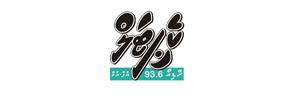 ކެޕިޓަލް ރޭޑިއޯ 93.6